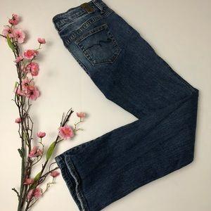 American Rag size 3 short jeans